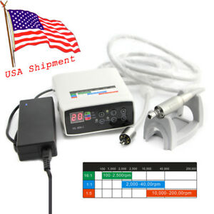Dental-Brushless-Internal-Spray-Electric-Micro-Mini-Motor-16-1-1-1-1-5-NSK-Style