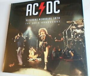 AC-DC-Veterans-Memorial-1978-LP-2018-new-mint-sealed-vinyl