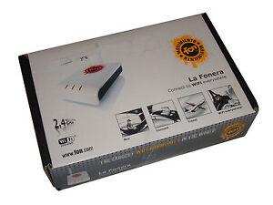 la-fonera-WIFI-MODELO-fon2200-sin-hilos-Router-COMO-NUEVO-35