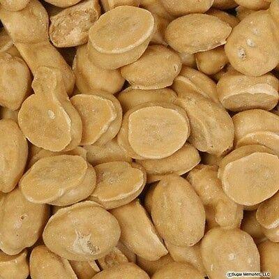 Brach's Candy Maple Nut Goodies, 2Lb
