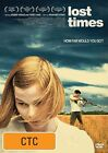 Lost Times (DVD, 2011)