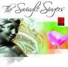 Best Of The Swingle Singers 0724348213228 CD