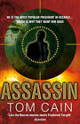 Assassin by Tom Cain (Paperback, 2010)