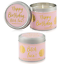 Funny-Rude-Novelty-Gifts-Women-Men-Him-Her-Anniversary-Birthday-Thank-You-Candle thumbnail 29