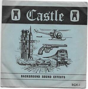 Background-Sound-Effects-F-C-Judd-Castle-BGX-1-EX-7-034