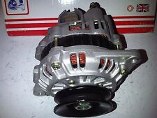 MAZDA 626 2.0 D DIESEL SALOON & ESTATE NEW RMFD 70amp ALTERNATOR 1992-97