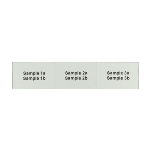 Einlegeschilder Automation 24-us-EMP Sr para Eaton escudo vigas 27x18