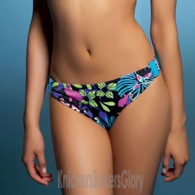 Freya Swimwear Paradise Island 3273 Rio Tie Side Bikini Brief