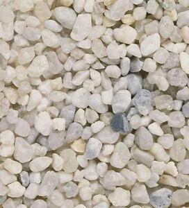 Busch-7535-Geroll-quarzsteine-Middle-0-32-KG-1-KG-6-09-Euro