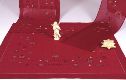De Noël couverture travaux manuels de Noël étoile moyens plafond environ 90x90cm.