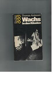 Thomas-Andresen-Wachs-in-den-Haenden-1980