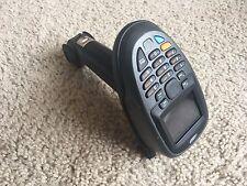 Symbol MT2070-SL0D62370WR Barcode Scanner Motorola Zebra