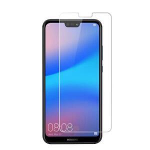 Nuevo Original Vidrio Templado Pantalla Protector Para Huawei Y6 2018 ATU-LX3 (