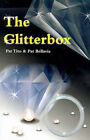 The Glitter Box by Pat Tito, Pat Bellavia (Paperback / softback, 2000)