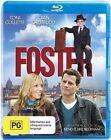 Foster (Blu-ray, 2012)