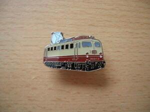 PIN-039-S-BROCHE-Locomotive-electrique-DB-chemins-de-fer-allemands-113-311-art-6098