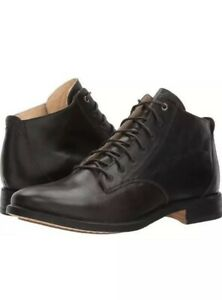 Details about $300 WOMEN'S TIMBERLAND BOOT COMPANY® LUCILLE LACE CHUKKA BOOT A1A4V088 SIZ 8M
