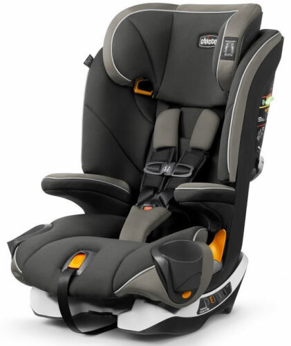 Chicco MyFit Harness Booster Car Seat - Canyon - Brand New! Free Shipping!!