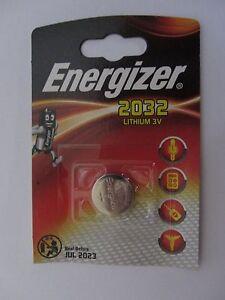 4-x-Energizer-Lithium-CR2032-DL2032-4-x-1er-Blister-bis-7-2023