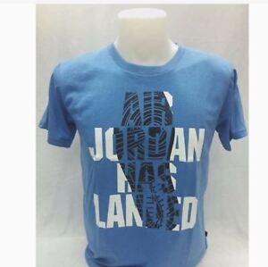 MEN-S-JORDAN-SHIRT-EO-BLUE-MEDIUM