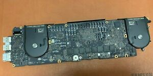 Apple-Macbook-Pro-13-034-A1425-2013-Logic-Board-610-0169-A-CC120K05A-707