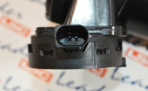 36103464AH Breather Oil Trap Audi A2 Skoda Fabia Octavia Roomster NEW