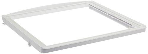 240443384 Frigidaire Refrigerator Glass Pan Cover Insert Part