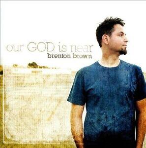 cd brenton brown
