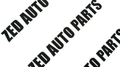zed auto parts