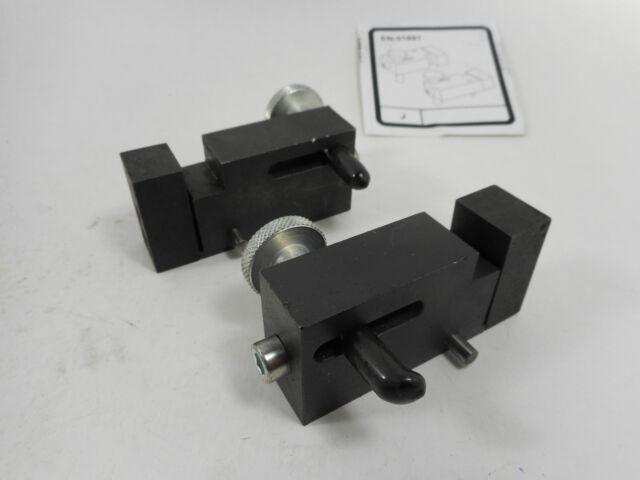 OPEL SPX KENT-MOORE Spezialwerkzeug EN-51691 Adapter für Steuerkettenhalterung