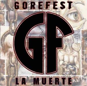 Gorefest-la-Muerte-CD-DVD-28632