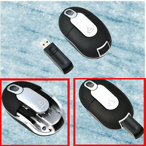 Mini-Wireless-USB-Optical-Mouse-For-PC-LAPTOP-MAC-NEW