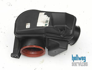 Mercedes-C180-W203-Original-Caja-de-FILTRO-AIRE-a2710900804-Housing