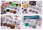 Wow-Trio-Embossing-Powder-Glitter-amp-Sparkles-Set-Of-3-Assorted-15ml-Jars-Craft thumbnail 2