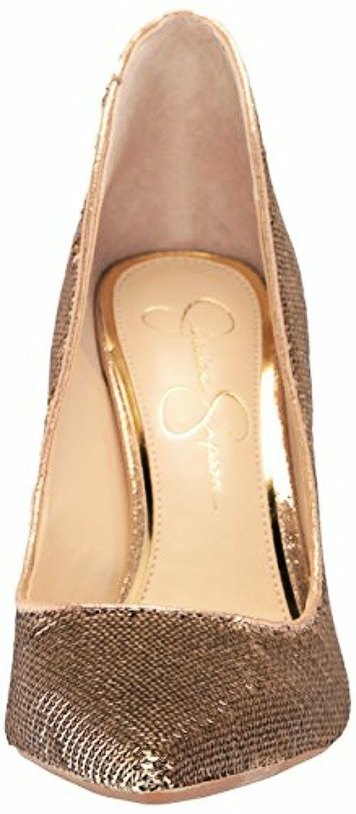 Jessica Simpson Womens Parma Pump- Pick SZ color. color. color. 0e9fd2