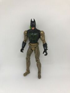 Batman-Action-Figure-5-5-034-DC-Comics