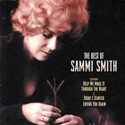 The Best of Sammi Smith [Varese] by Sammi Smith (CD, Oct-1996, VarŠse Sarabande (USA))