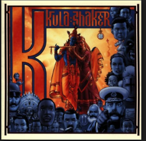 Kula-Shaker-K-CD-New-Jewel-Case