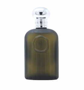 V-I-P-Special-Reserve-by-Giorgio-Beverly-Hills-After-Shave-Lotion-Splash-1-7oz