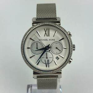Michael-Kors-Stainless-Steel-Diamonds-Silver-Womens-Watch-Case-37mm-MK6575