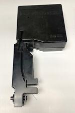 Genuine Cp Bourg Stitch Head Wire Cassette Kodak Digimaster Staple Cartridge 2