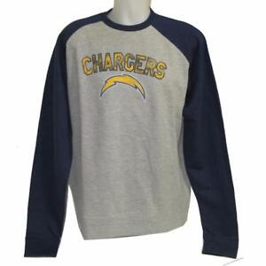 new product b0e10 834af Image is loading New-NFL-Men-039-s-Los-Angeles-Chargers-