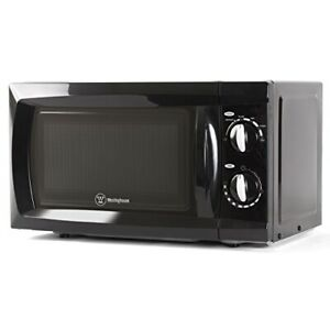 Image Is Loading Mini Microwave Small Dorm Room Oven Tiny Best