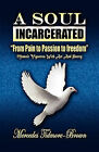 A Soul Incarcerated: From Pain to Passion to Freedom by Mercedes Brown (Paperback / softback, 2011)
