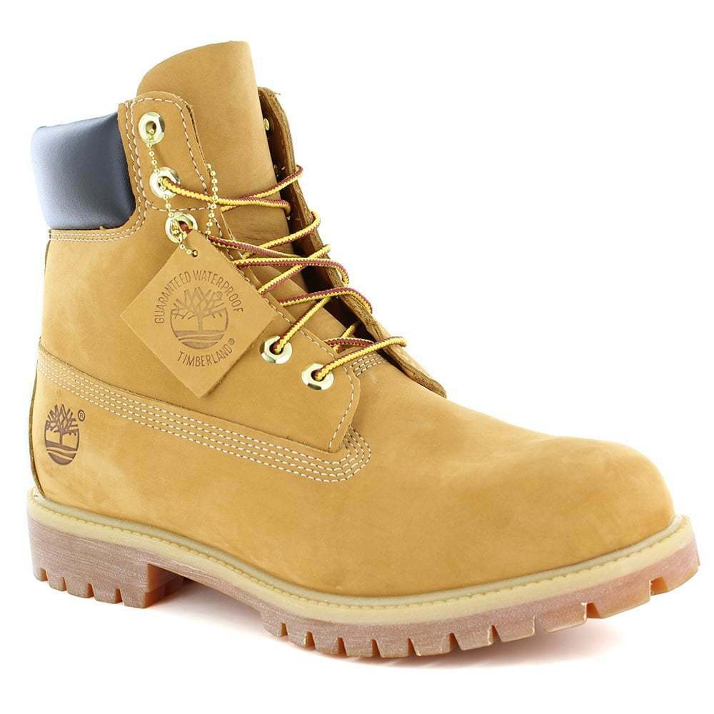 Durango Black 7 Leather Western Cowboy Men 7 Black EE Work Boots Oil Resistant DB930 c46350