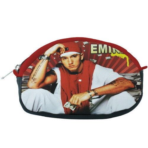 Eminem Federmäppchen Schreibwaren Kosmetiktasche p18 v0014