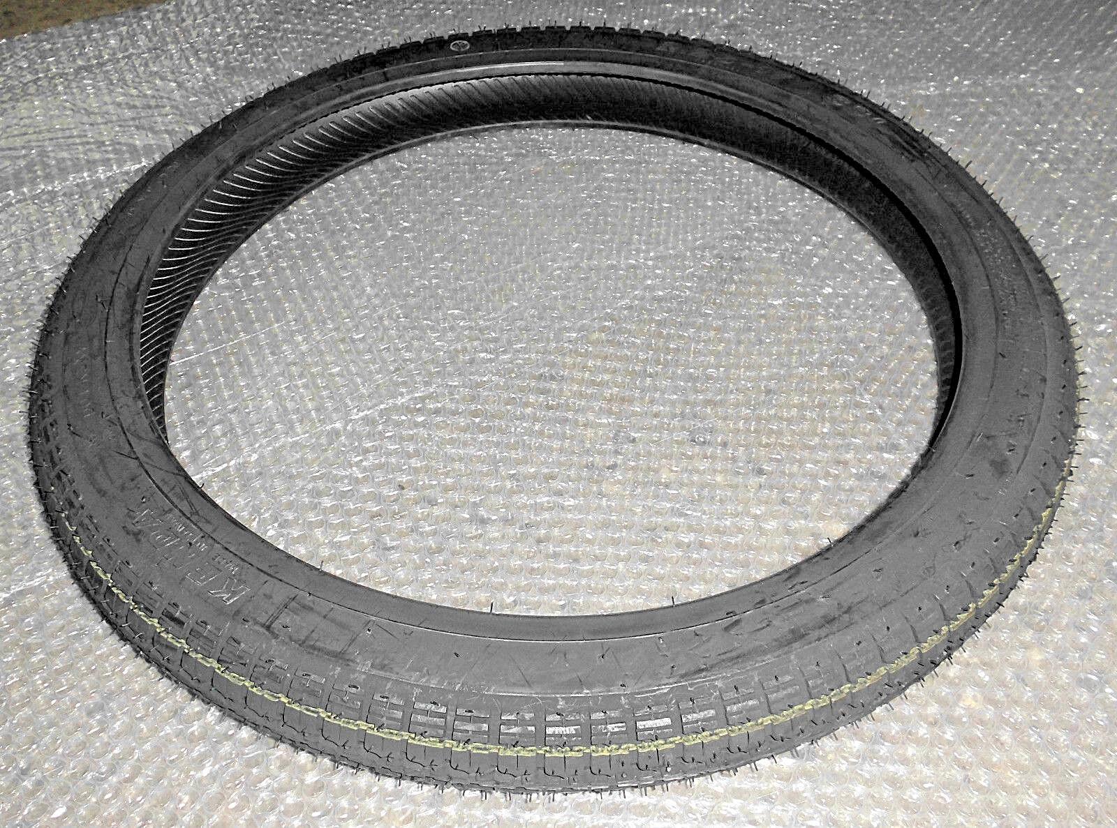Peugeot 103 SP MVL Marken Schlauch für 17 Zoll Reifen NEU