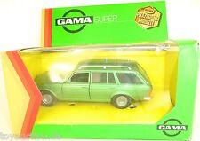 Mercedes Benz Kombi 300TD Turbo Diesel GAMA 82115000 OVP #KG5 å