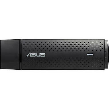 Asus Miracast Wireless Mirroring & Sharing Dongle