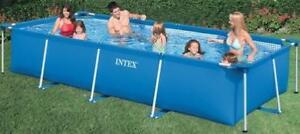 PISCINA-RETTANGOLARE-INTEX-28273-450x220x84-cm-ideale-in-giardino